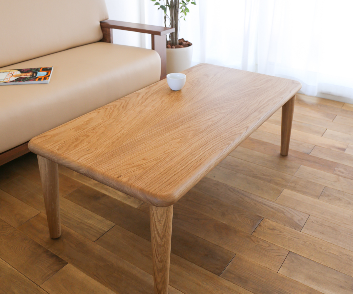 PRIMORE living table